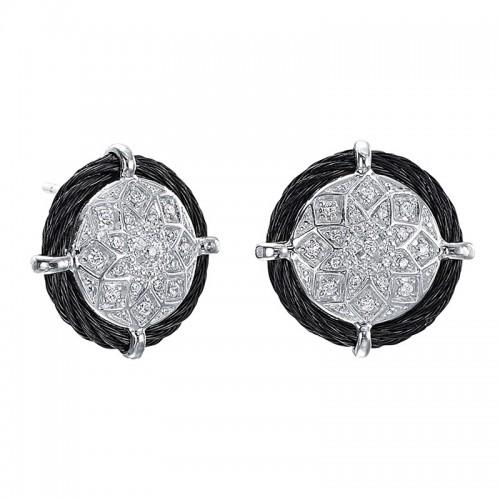 https://www.steelsjewelry.com/upload/product/03-52-2012-11_130-00862.jpg
