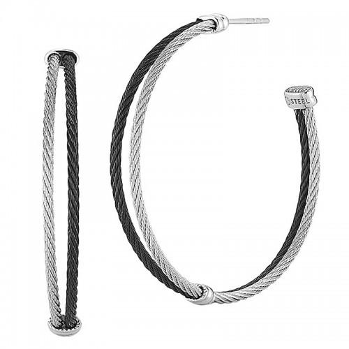 https://www.steelsjewelry.com/upload/product/03-54-0260-00_425-01683.jpg