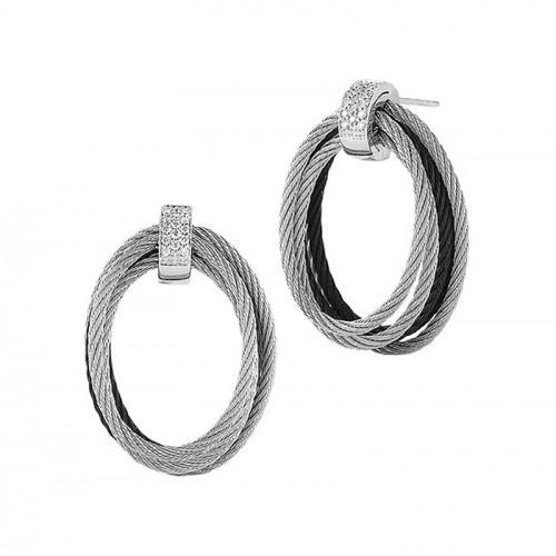 https://www.steelsjewelry.com/upload/product/03-54-0608-11_150-01896.jpg