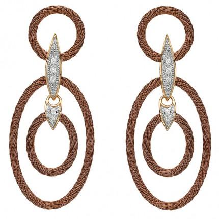 https://www.steelsjewelry.com/upload/product/03-55-1805-11_150-01746.jpg