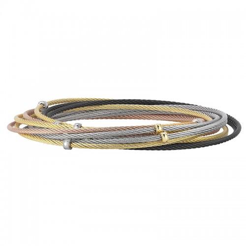 https://www.steelsjewelry.com/upload/product/04-30-s010-00_705-00300.jpg