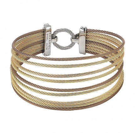 https://www.steelsjewelry.com/upload/product/04-30-s760-00_440-00488.jpg