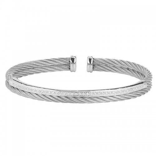 https://www.steelsjewelry.com/upload/product/04-32-s211-11_170-01209.jpg