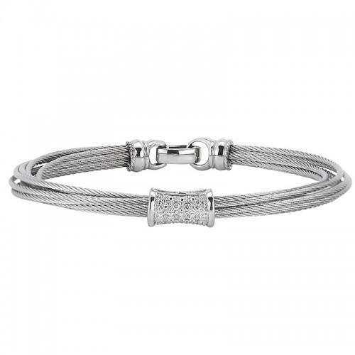 https://www.steelsjewelry.com/upload/product/04-32-s505-11_170-01196.jpg