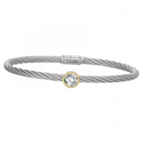 https://www.steelsjewelry.com/upload/product/04-32-s912-01_170-01212.jpg