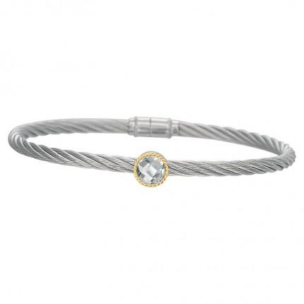 https://www.steelsjewelry.com/upload/product/04-32-s912-01_170-01261.jpg