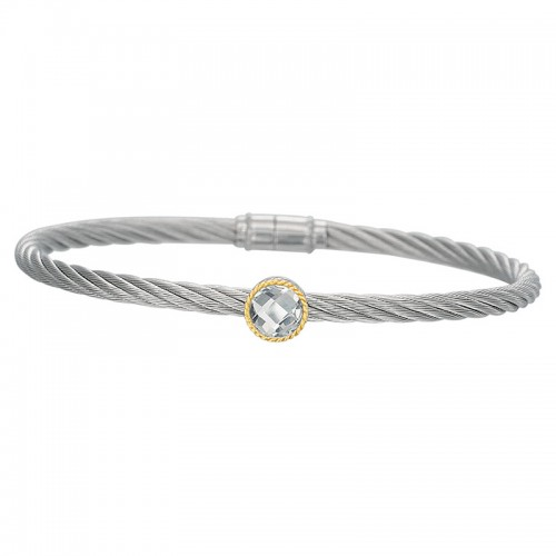 https://www.steelsjewelry.com/upload/product/04-32-s912-01_170-01261.jpg