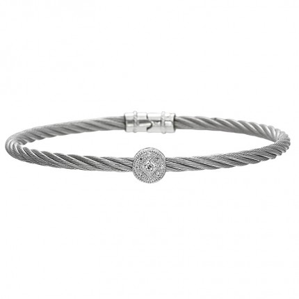 https://www.steelsjewelry.com/upload/product/04-32-s912-11_170-01216.jpg