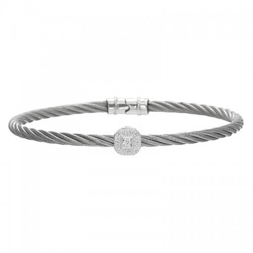 https://www.steelsjewelry.com/upload/product/04-32-s914-11_170-01260.jpg