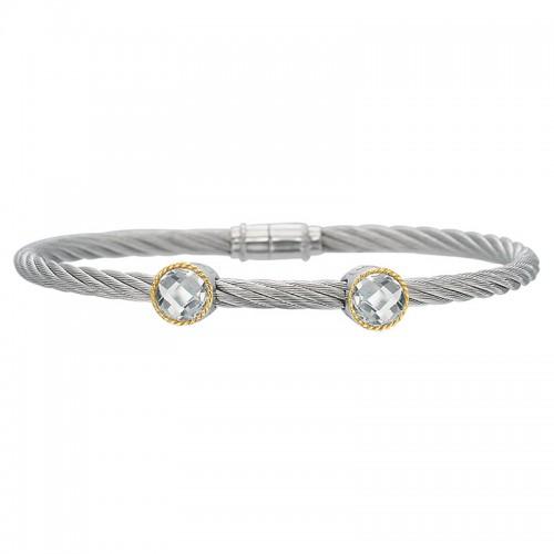 https://www.steelsjewelry.com/upload/product/04-32-s922-01_170-01262.jpg