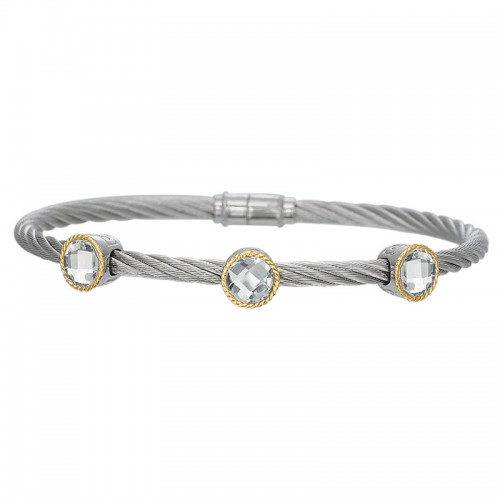 https://www.steelsjewelry.com/upload/product/04-32-s932-01_170-01219.jpg