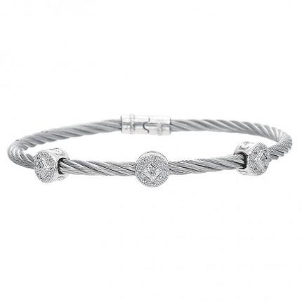 https://www.steelsjewelry.com/upload/product/04-32-s932-11_170-01156.jpg