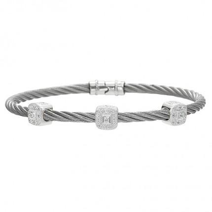 https://www.steelsjewelry.com/upload/product/04-32-s934-11_170-01082.jpg