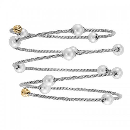 https://www.steelsjewelry.com/upload/product/04-33-sp13-00_330-00589.jpg