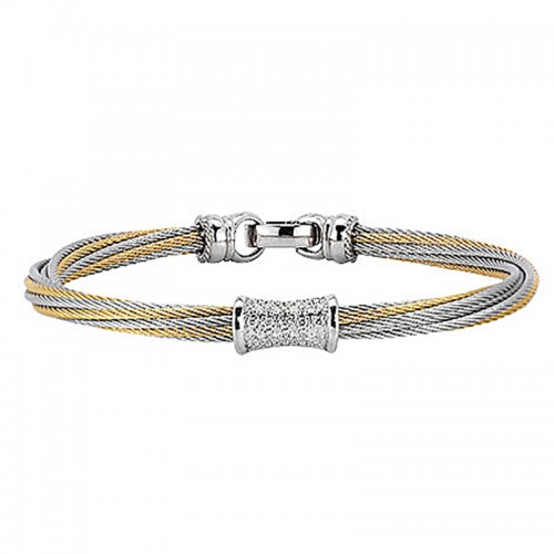 https://www.steelsjewelry.com/upload/product/04-34-s505-11_170-01201.jpg