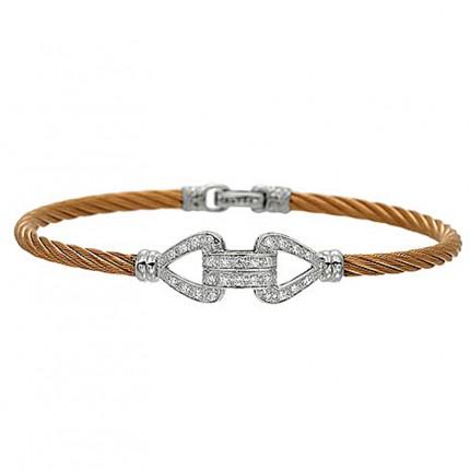 https://www.steelsjewelry.com/upload/product/04-35-s925-11_170-00946.jpg