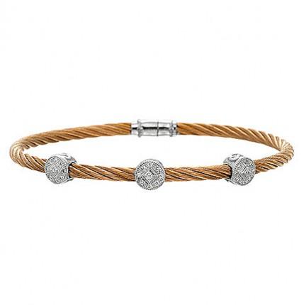 https://www.steelsjewelry.com/upload/product/04-35-s932-11_170-01067.jpg