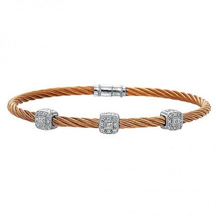 https://www.steelsjewelry.com/upload/product/04-35-s934-11_170-01068.jpg