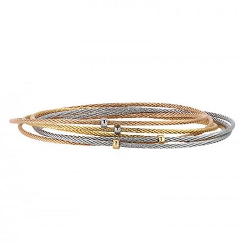 https://www.steelsjewelry.com/upload/product/04-36-s006-00_705-00297.jpg