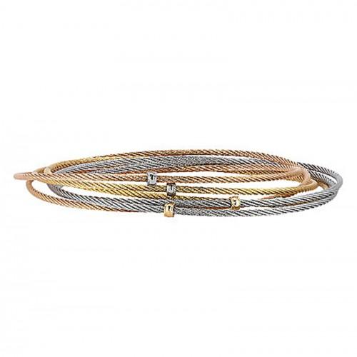 https://www.steelsjewelry.com/upload/product/04-36-s006-00_705-00298.jpg