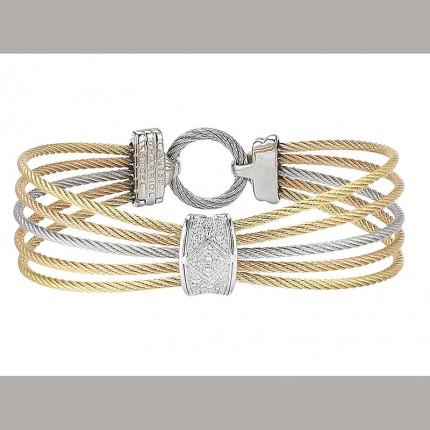 https://www.steelsjewelry.com/upload/product/04-36-s524-11_440-00490.jpg