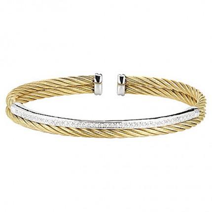 https://www.steelsjewelry.com/upload/product/04-37-s211-11_170-01208.jpg