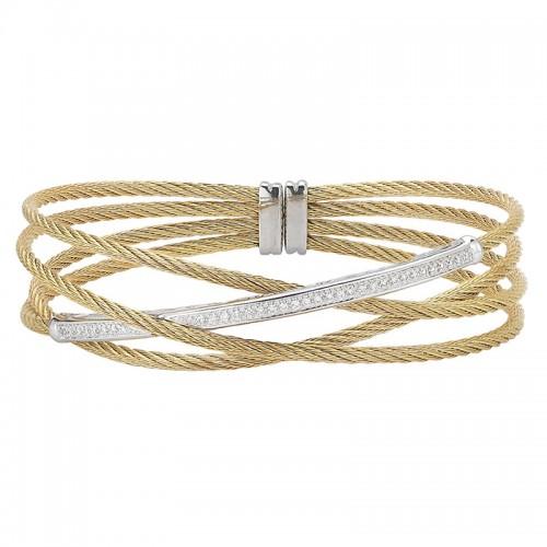 https://www.steelsjewelry.com/upload/product/04-37-s407-11_170-01236.jpg