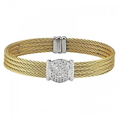 https://www.steelsjewelry.com/upload/product/04-37-s408-21_170-01207.jpg