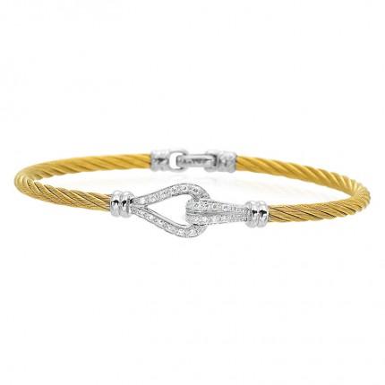 https://www.steelsjewelry.com/upload/product/04-37-s905-11_170-00945.jpg