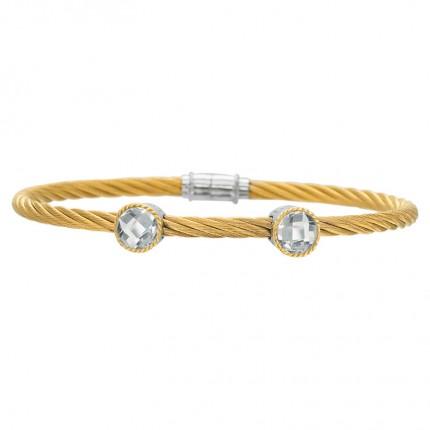 https://www.steelsjewelry.com/upload/product/04-37-s922-01_170-01175.jpg