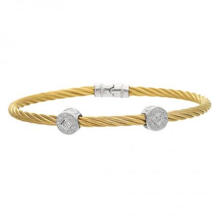 https://www.steelsjewelry.com/upload/product/04-37-s922-11_170-1220.jpg