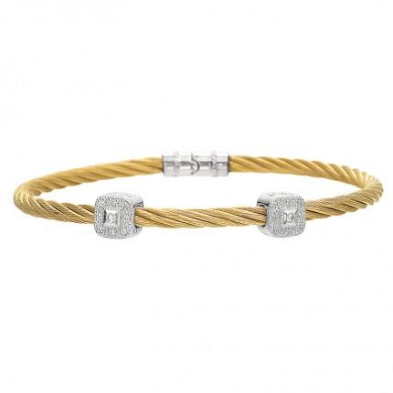 https://www.steelsjewelry.com/upload/product/04-37-s924-11_170-01249.jpg