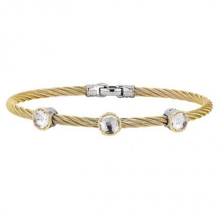 https://www.steelsjewelry.com/upload/product/04-37-s932-01_170-01178.jpg