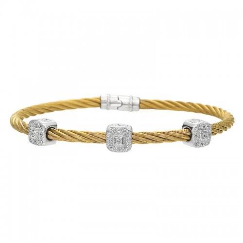 https://www.steelsjewelry.com/upload/product/04-37-s934-11_170-01184.jpg