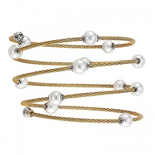 https://www.steelsjewelry.com/upload/product/04-37-sp13-00_330-586.jpg