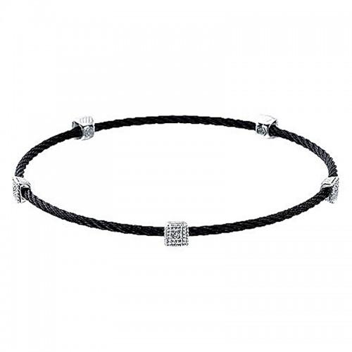https://www.steelsjewelry.com/upload/product/04-52-0154-11_170-00915.jpg