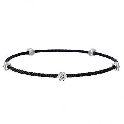 https://www.steelsjewelry.com/upload/product/04-52-0159-11_170-00917.jpg