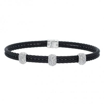 https://www.steelsjewelry.com/upload/product/04-52-0233-11_170-00918.jpg