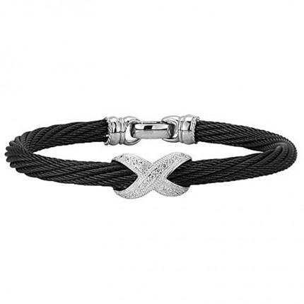 https://www.steelsjewelry.com/upload/product/04-52-0507-11_170-01136.jpg