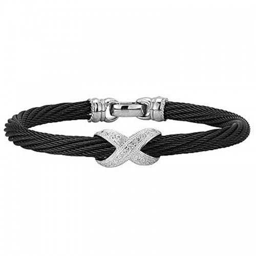 https://www.steelsjewelry.com/upload/product/04-52-0507-11_170-01136.jpg