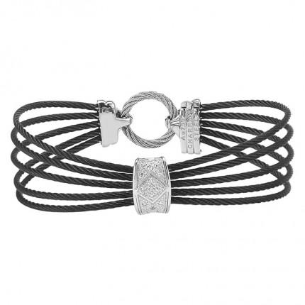 https://www.steelsjewelry.com/upload/product/04-52-0524-11_170-01238.jpg