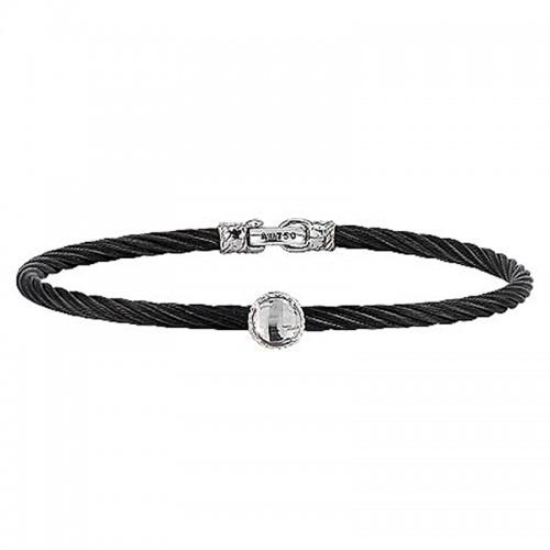 https://www.steelsjewelry.com/upload/product/04-52-0912-01_170-01117.jpg