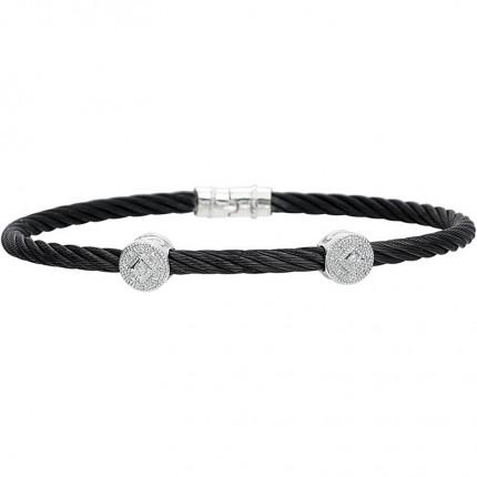 https://www.steelsjewelry.com/upload/product/04-52-0922-11_170-00772.jpg