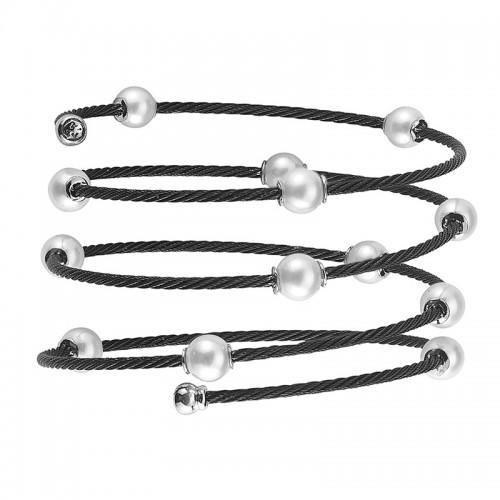 https://www.steelsjewelry.com/upload/product/04-52-p013-00_330-588.jpg