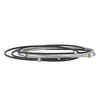 https://www.steelsjewelry.com/upload/product/04-54-0005-00_705-292.jpg
