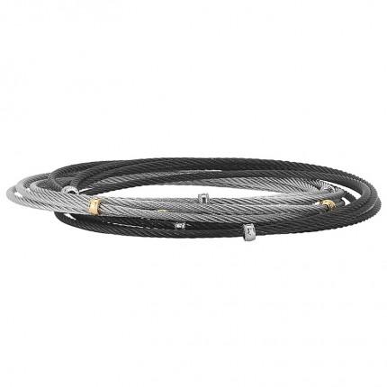 https://www.steelsjewelry.com/upload/product/04-54-0010-00_705-00264.jpg
