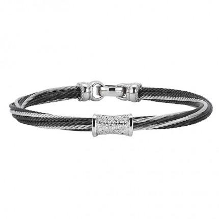 https://www.steelsjewelry.com/upload/product/04-54-0505-11_170-01094.jpg