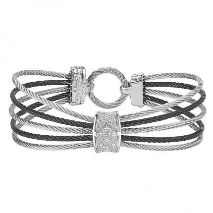 https://www.steelsjewelry.com/upload/product/04-54-0524-11_170-01235.jpg