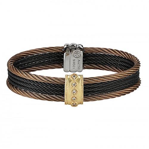 https://www.steelsjewelry.com/upload/product/04-56-5007-03_170-01242.jpg