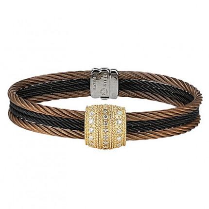 https://www.steelsjewelry.com/upload/product/04-56-5088-11_170-1206.jpg